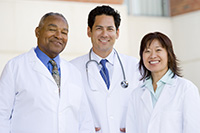 LifeBridge Health Physician Directory