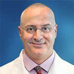 Shawn C. Standard, MD - Pediatric Orthopedics
