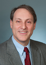 Barry J. Waldman, M.D.