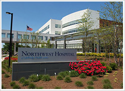 Northwest Hospital