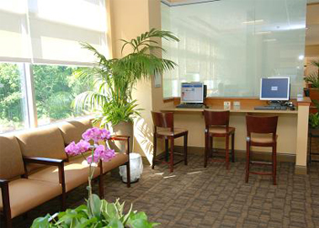 Surgical Center Computers