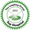 The Leapfrog Group